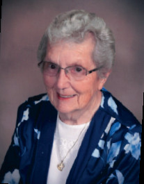 After 38 years of teaching, Mary KaiserSmith '49 established the Mary KaiserSmith Elementary Education EndowedScholarship.